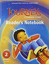 Image of the product Journeys : Common Core that is listed on the catalogue brand of .