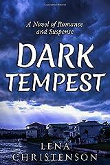 Dark Tempest Paperback