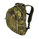 Direct Action Dust Tactical Backpack Pencott Greenzone