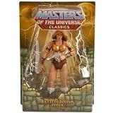 Master Of The Universe Classics Heman Exclusive