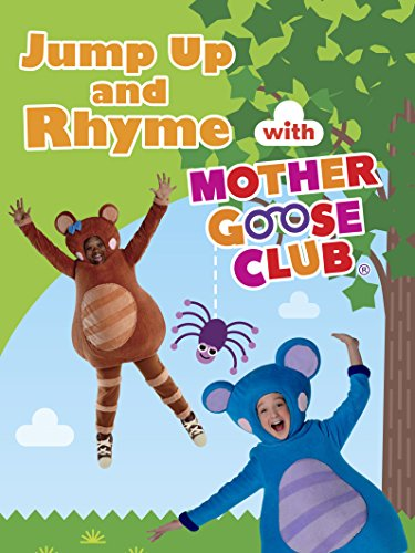 nursery-rhymes-jump-up-and-rhyme-with-mother-goose-club