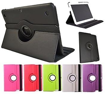 """CaseforYou Funda para tablet Bq Edison 2 Quad Core 10.1"""" Fnac 3.0 Plus Bq Edison"""
