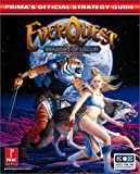 Everquest: Shadows of Luclin: Prima's Official Strategy Guide (Prima's Official Strategy Guides)