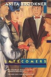 Latecomers (Vintage Contemporaries)