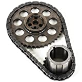 CNS TK7090 Brand New (60 LINKS) Engine Timing Chain Kit