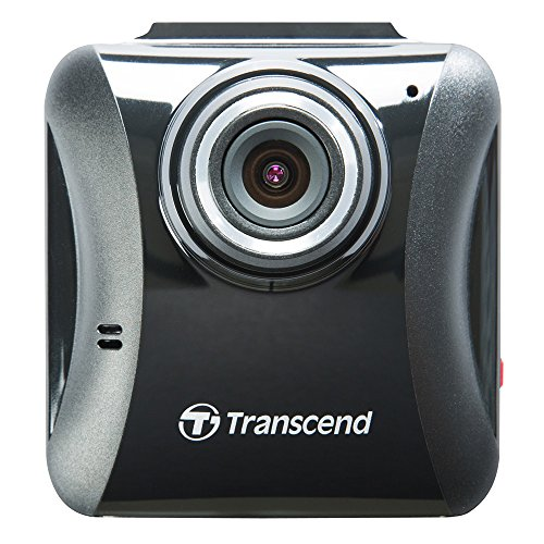 Transcend DrivePro Recorder Suction TS16GDP100M product image