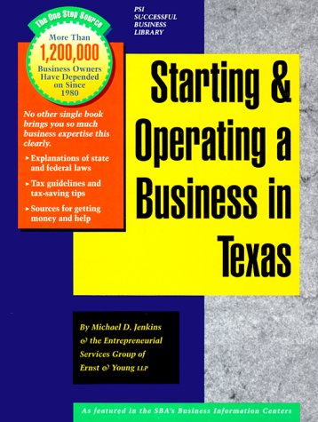 starting-and-operating-a-business-in-texas