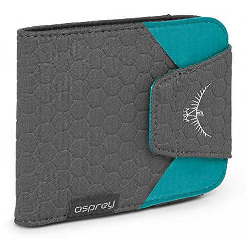 osprey-quicklock-wallet-one-size-tropic-teal