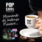 100-CAPSULE-POP-CAFFE-compatibile-UNO-SYSTEM-INDESIT-Miscela–2-CREMOSA