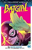 Batgirl Vol. 1: Beyond Burnside (Rebirth)