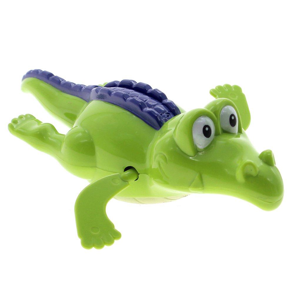 Jouet baignoire pour bebe affordable ejy blanc baignoire - Jeux de crocodile sous la douche gratuit ...