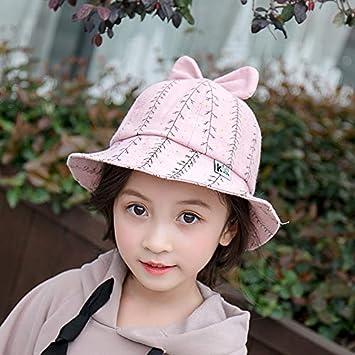 ChildHat Sombrero de Invierno 2018 para niños 2a87511cf3f