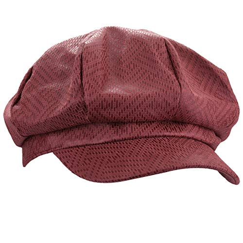 152cdfd61b578 Jual moonsix Newsboy Hat