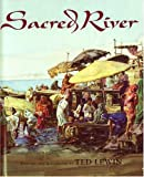 Sacred River, Ted Lewin, 0395698464