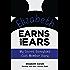 Elizabeth Earns Her Ears: My Secret Disneyland Cast Member Diary (Earning Your Ears Book 8)