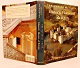 The National Trust Historic Houses of Britain, Adrian Tinniswood, 0810934116