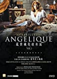 Merveilleuse Angelique (Region 3 DVD / Non USA Region) (English subtitled) French movie