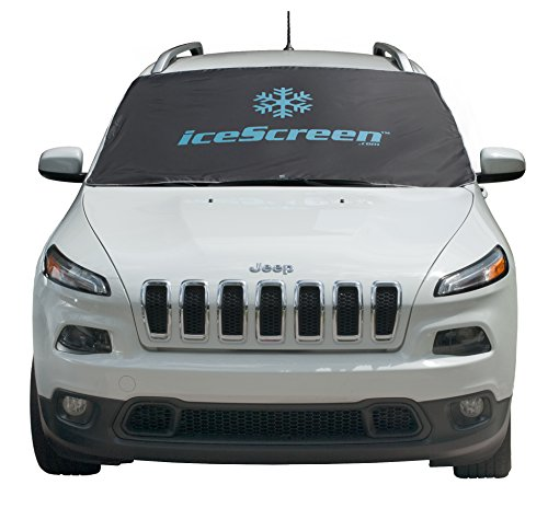 iceScreen Magnetic Windshield Frost Standard product image