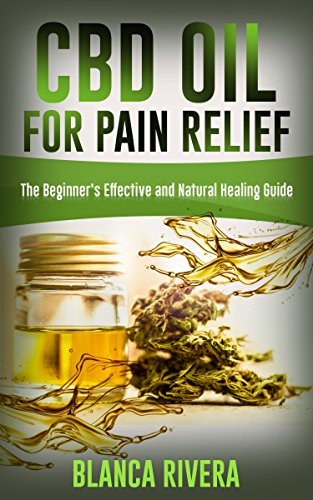 cbd oil for pain buy