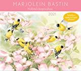 Marjolein Bastin Nature's Inspiration 2021 Deluxe
