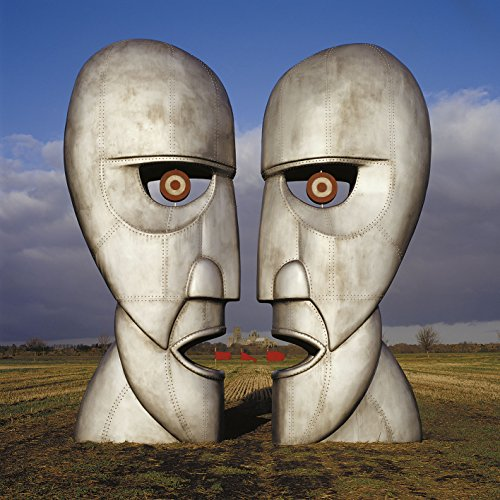 Pink Floyd - 1000.Classic.Rock.Songs.of.All.Time - Zortam Music