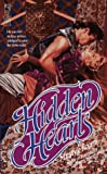 Hidden Hearts, Marylyle Rogers, 0671658808