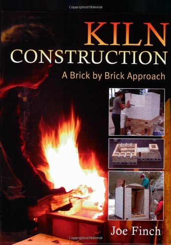 kiln-construction-a-brick-by-brick-approach