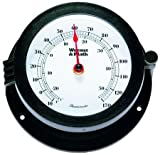 WEEMS & PLATH Bluewater Collection Thermometer