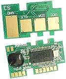Prestige Cartridge 2 Toner chip di ricambio per Samsung Xpress M2020, M2020W, M2022, M2022W, M2070, M2070F, M2070FW, M2070W