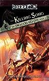 The Killing Song, Don Bassingthwaite, 0786942436