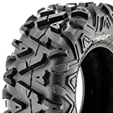 SunF 29x11-14 29x11x14 ATV UTV All Terrain AT Tire 6 PR A033 (Single)
