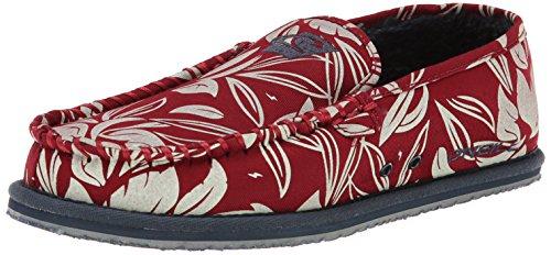 ONeill Männer Surf Türkei Low Slippers