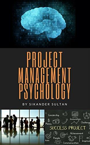 Project Management Psychology