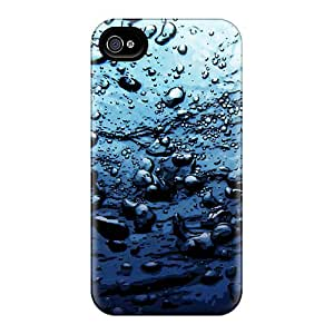High Impact Dirt/shock Proof Cases Covers For Iphone 6