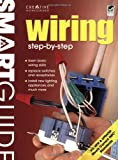Wiring, Editors of Creative Homeowner and How-To, 1580114601