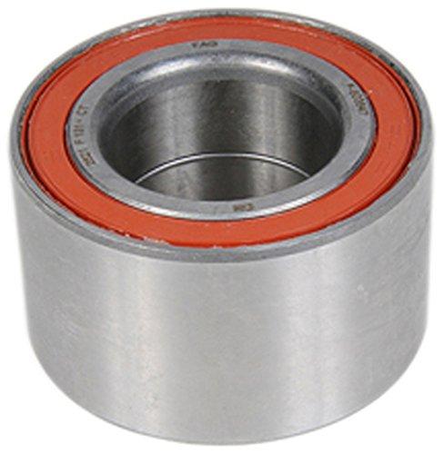 ACDelco FW361 GM Original Equipment Front Inner Wheel Bearing - Wheel Inner Bearing