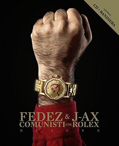 comunisti-col-rolex-deluxe-edition