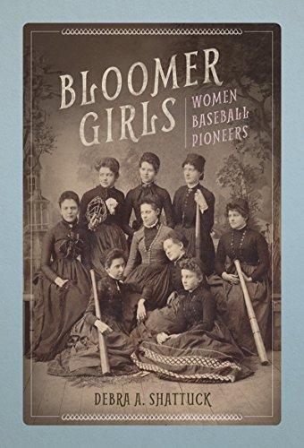 bloomer-girls-women-baseball-pioneers-sport-and-society