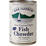 Chowder Haddock (Pack of 6)
