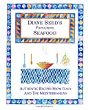 Diane Seed's Favourite Seafood, Diane Seed, 1492152390