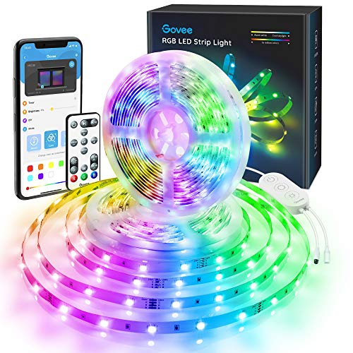 Govee Color Changing 32.8ft