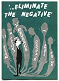 img - for Eliminate the Negative (Help Your-Self Booklet Number 6003) book / textbook / text book