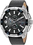 Diesel Automatic Watches - Best Reviews Guide