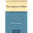 The Analysis of Mind (免费公版书) (English Edition)
