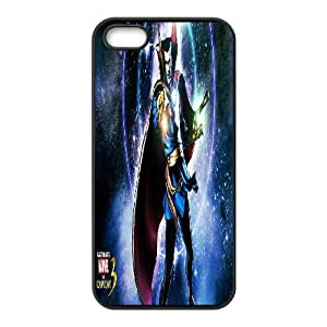 iphone5 5s phone cases Black Doctor Strange cell phone cases Beautiful gifts PYSY9390392