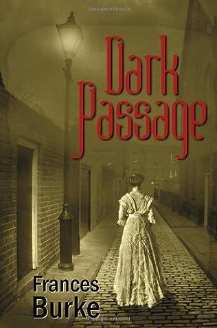 book cover of Dark Passage