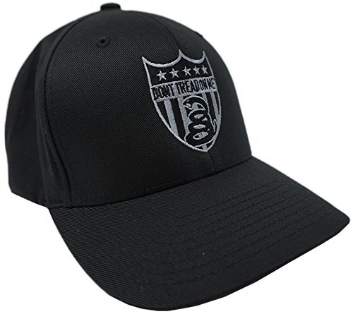191d02d87a25e Baseball Caps - Page 7 - Super Savings! Save up to 33%
