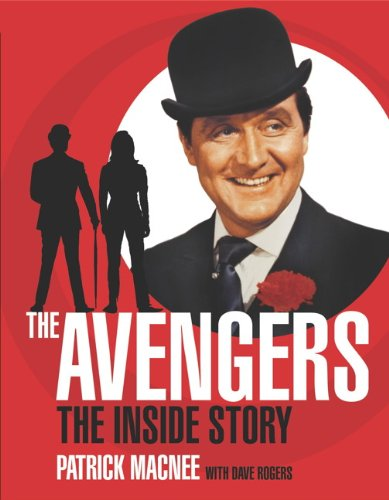 patrick macnee gestorbenpatrick macnee actor, patrick macnee death, patrick macnee and diana rigg, patrick macnee wiki, patrick macnee 2014, patrick macnee avengers, patrick macnee ghost stories, patrick macnee 2012, patrick macnee died, patrick macnee imdb, patrick macnee funeral, patrick macnee mort, patrick macnee obituary, patrick macnee health, patrick macnee gestorben, patrick macnee net worth, patrick macnee nudist, patrick macnee autobiography, patrick macnee oasis, patrick macnee height
