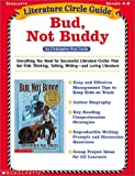 Bud, Not Buddy, Kathy Pounds, 0439355346
