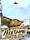 Slednecks Mix Tape Vol. 3